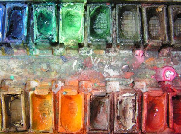 Farben-und-Demenz