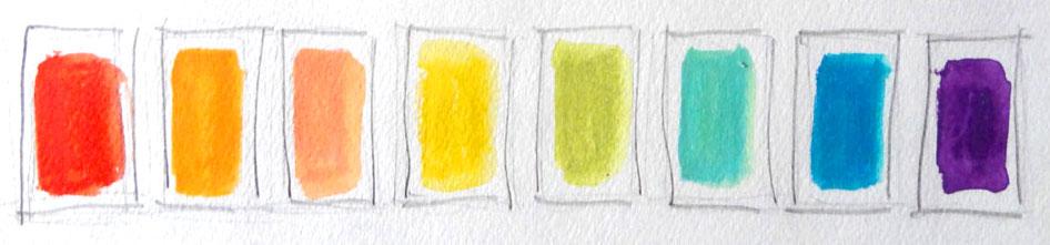 Die-Kraft-der-Farben